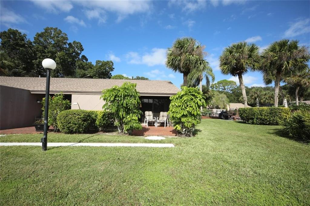 New Attachment - Condo for sale at 3515 Longmeadow #8, Sarasota, FL 34235 - MLS Number is A4483147