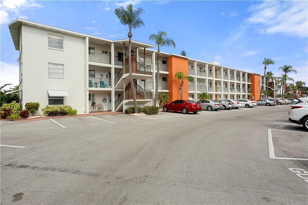 New Attachment - Condo for sale at 2305 Canal Dr #F6, Bradenton, FL 34207 - MLS Number is A4483371