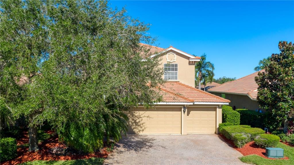 132 River Enclave Ct
