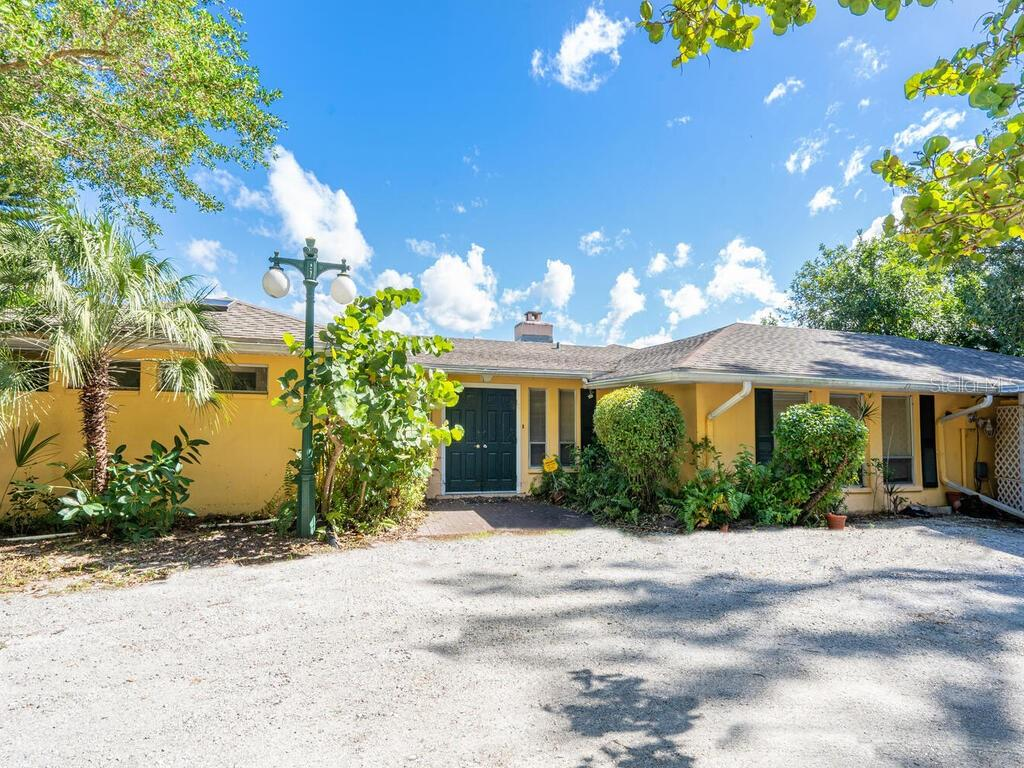 Primary photo of recently sold MLS# A4484001