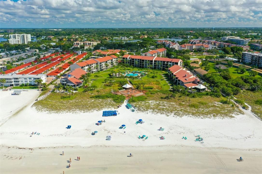 Condo Rider - Condo for sale at 6234 Midnight Pass Rd #300, Sarasota, FL 34242 - MLS Number is A4484150