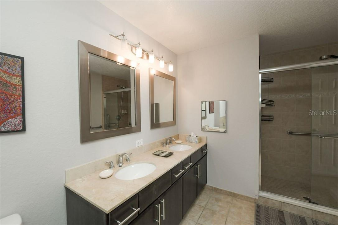 Condo for sale at 1064 N Tamiami Trl #1604, Sarasota, FL 34236 - MLS Number is A4484474