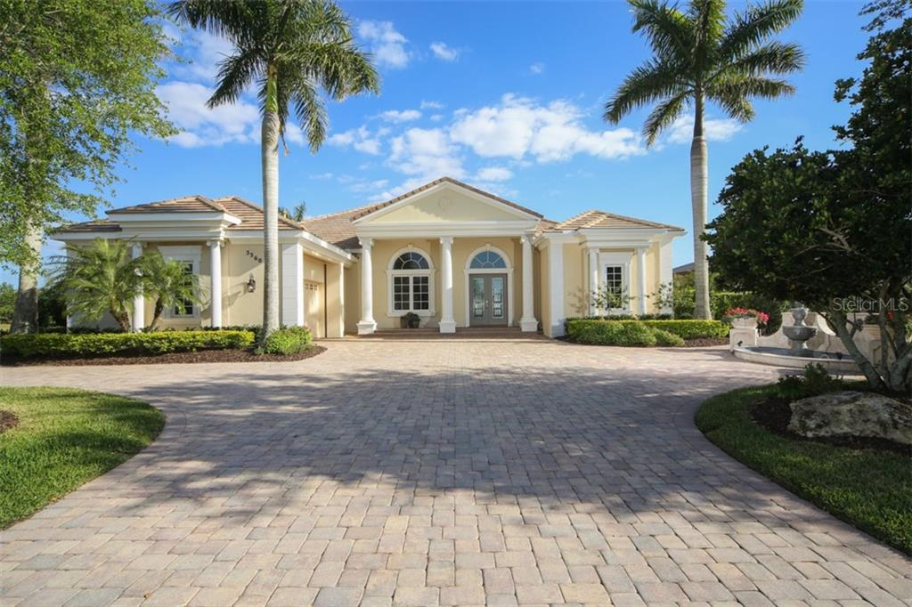 New Attachment - Single Family Home for sale at 3360 Founders Club Dr, Sarasota, FL 34240 - MLS Number is A4485558