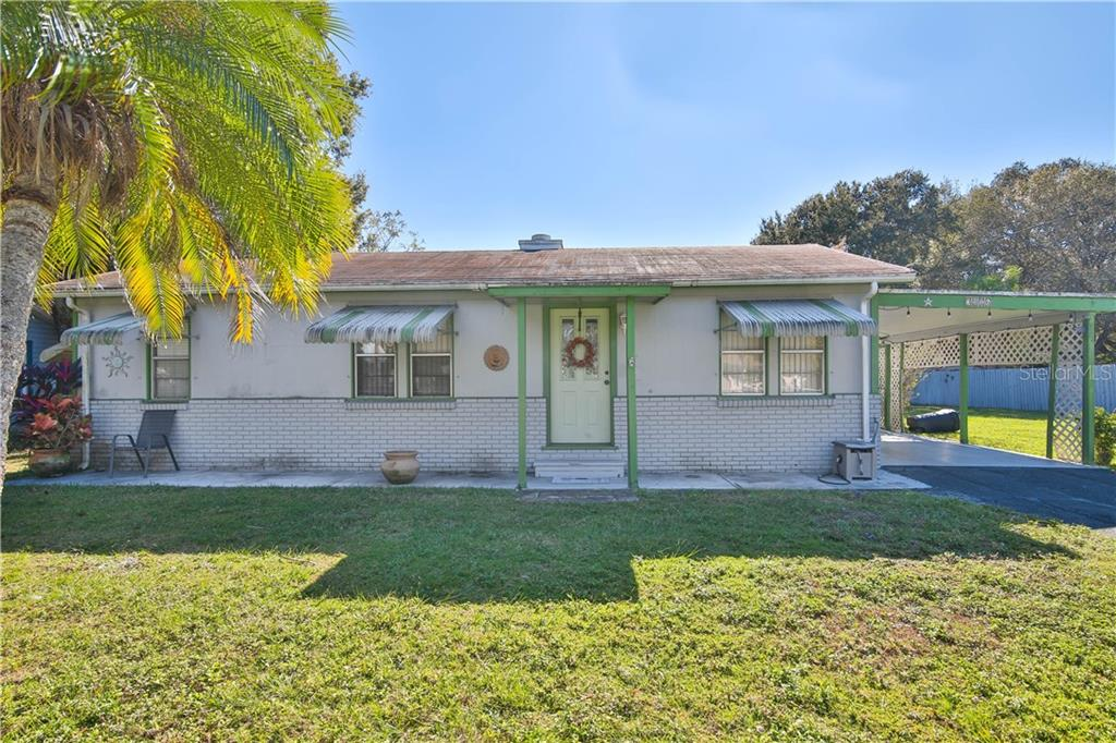 Primary photo of recently sold MLS# A4485585