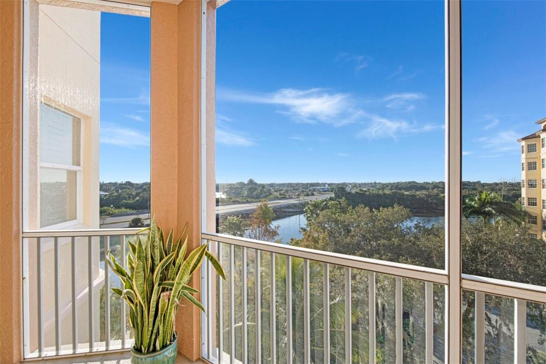 Condo for sale at 1921 Monte Carlo Dr #503, Sarasota, FL 34231 - MLS Number is A4485636