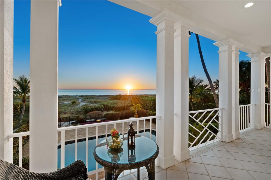New Attachment - Single Family Home for sale at 6161 Gulf Of Mexico Dr, Longboat Key, FL 34228 - MLS Number is A4486344