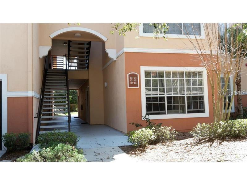 Condo for sale at 4110 Central Sarasota Pkwy #114, Sarasota, FL 34238 - MLS Number is A4487528