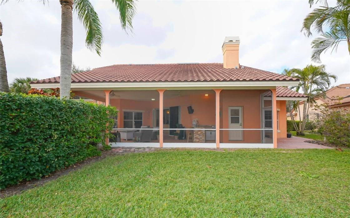 Single Family Home for sale at 7462 Water Silk Dr N, Pinellas Park, FL 33782 - MLS Number is A4488150