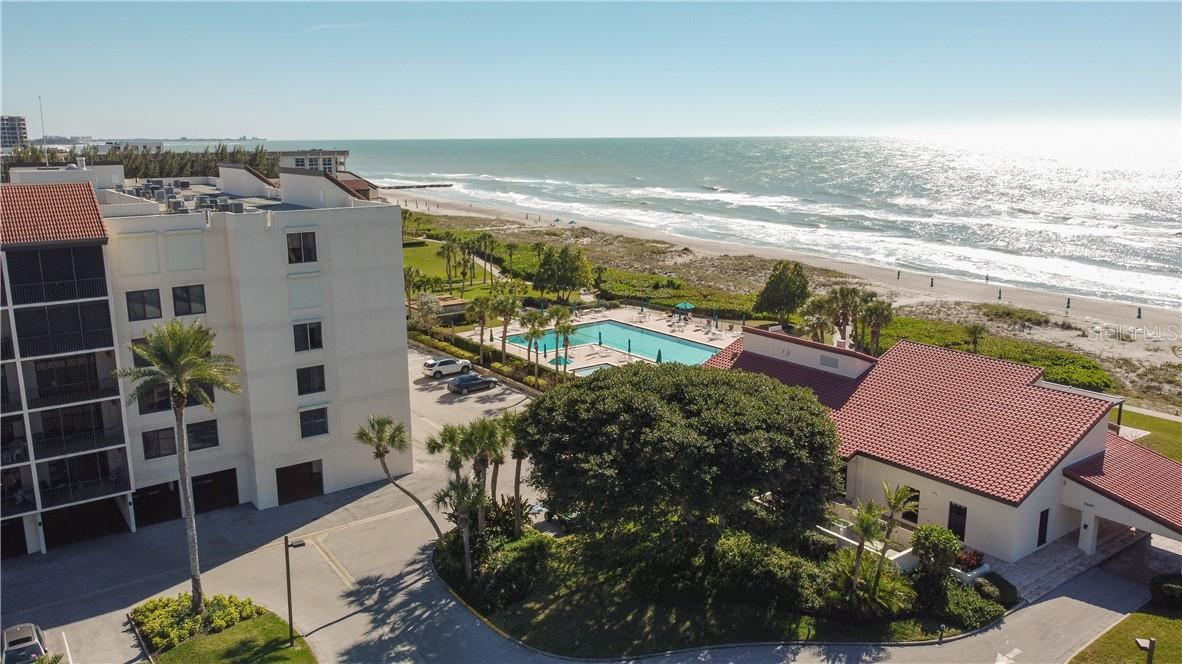1945 Seaplace Building with the Gulf of Mexico as your Backyard - Condo for sale at 1945 Gulf Of Mexico Dr #M2-505, Longboat Key, FL 34228 - MLS Number is A4489188
