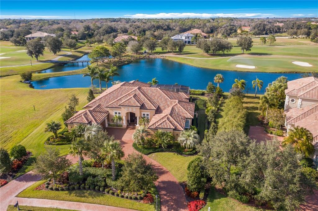 3755 Founders Club Dr