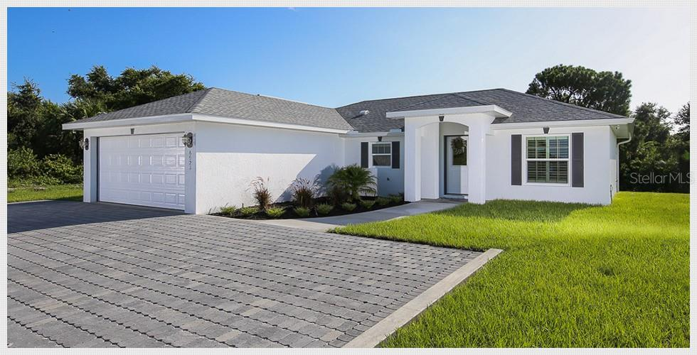 Primary photo of recently sold MLS# A4490366