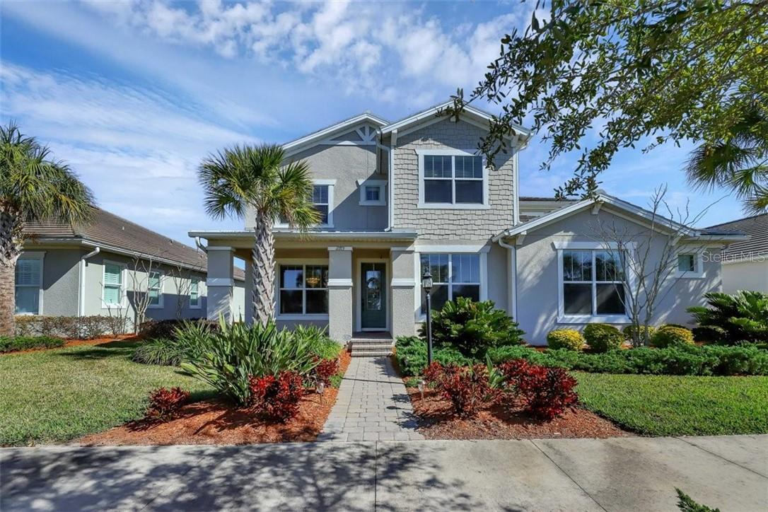 New Attachment - Single Family Home for sale at 11713 Blue Hill Trl, Bradenton, FL 34211 - MLS Number is A4490622