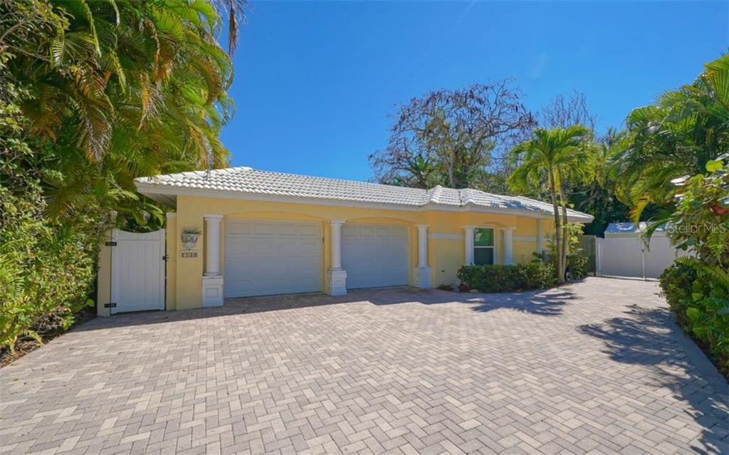 Primary photo of recently sold MLS# A4490670