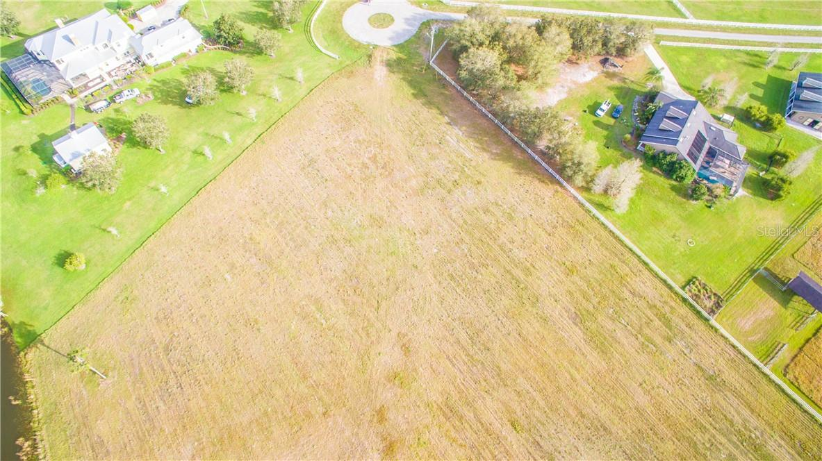 Vacant Land for sale at Hidden Horse Way, Myakka City, FL 34251 - MLS Number is A4490720