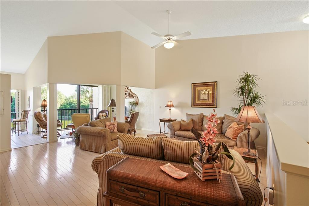 Condo for sale at 1736 Starling Dr #202, Sarasota, FL 34231 - MLS Number is A4491614