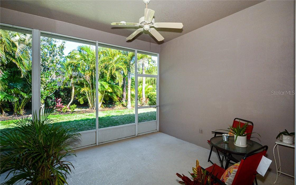 Single Family Home for sale at 8408 Misty Morning Ct, Lakewood Ranch, FL 34202 - MLS Number is A4492240