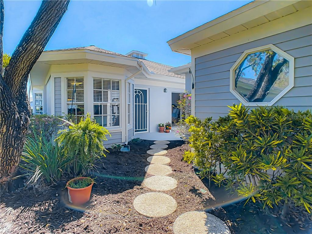 Primary photo of recently sold MLS# A4492980