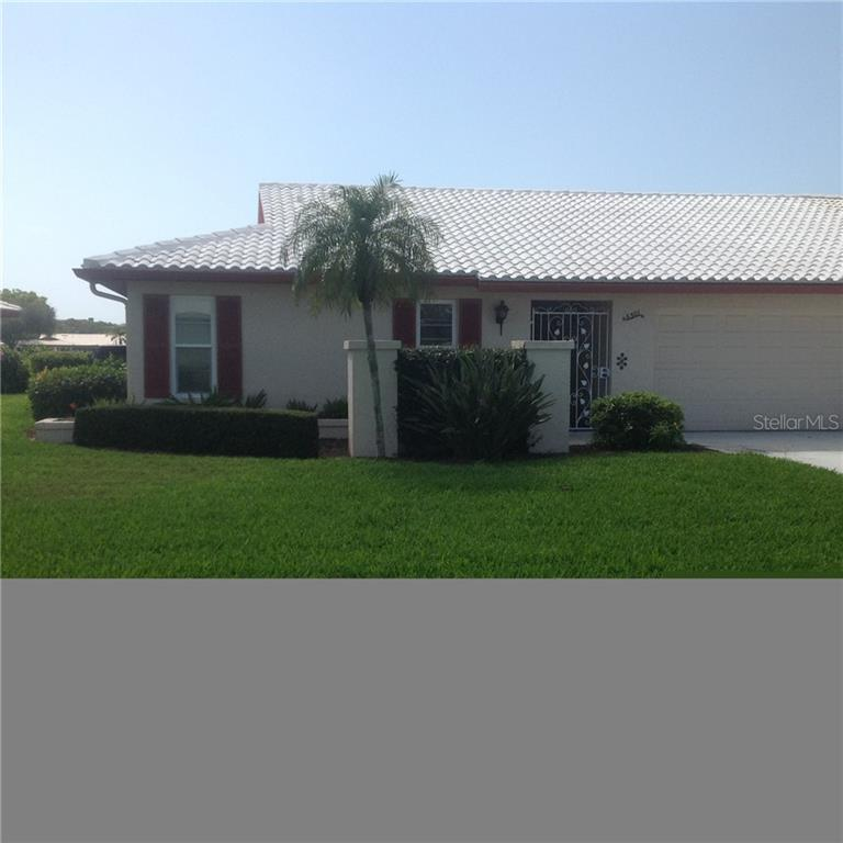 Primary photo of recently sold MLS# A4492984