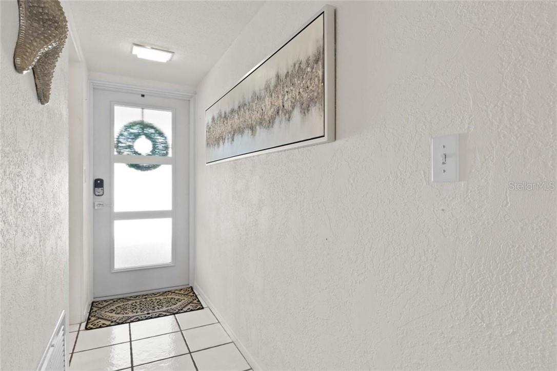 Open Floor Plan with amazing views - Condo for sale at 5400 Gulf Dr #44, Holmes Beach, FL 34217 - MLS Number is A4493017