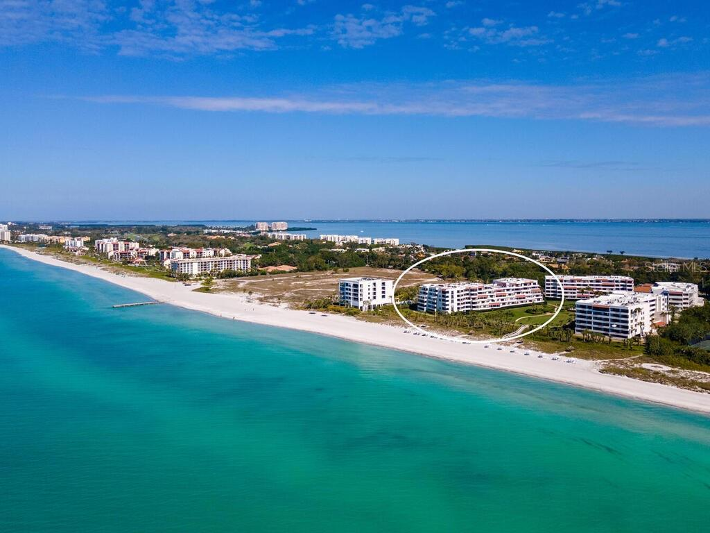 1485 Gulf Of Mexico Dr #303