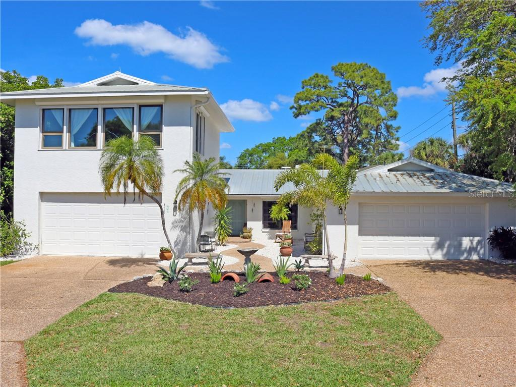 Primary photo of recently sold MLS# A4494272