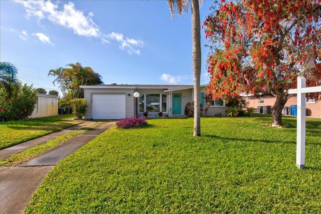 Primary photo of recently sold MLS# A4494917