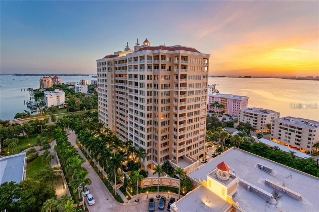 New Attachment - Condo for sale at 35 Watergate Dr #406, Sarasota, FL 34236 - MLS Number is A4495154