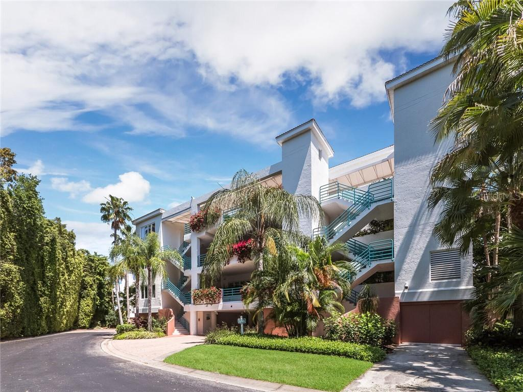 Seller Disclosure - Condo for sale at 370 Gulf Of Mexico Dr #413, Longboat Key, FL 34228 - MLS Number is A4495591