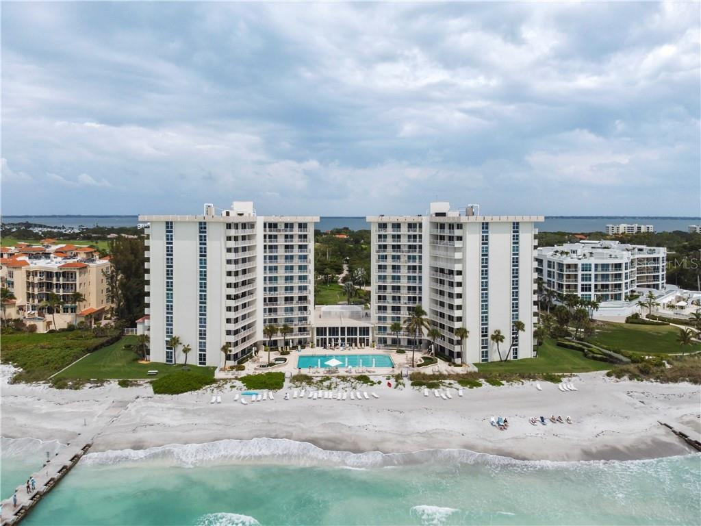 2301 Gulf Of Mexico Dr #32n
