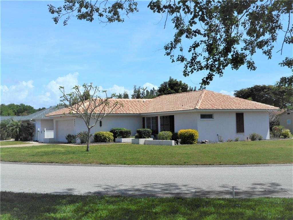 New Attachment - Single Family Home for sale at 6821 18th Ave Drive W Ave W, Bradenton, FL 34209 - MLS Number is A4496176