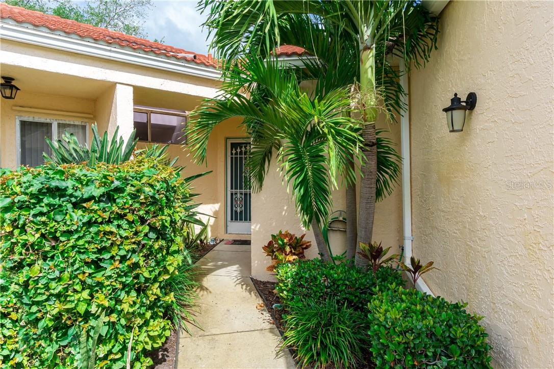 New Attachment - Condo for sale at 625 Marcus St #45, Venice, FL 34285 - MLS Number is A4496381