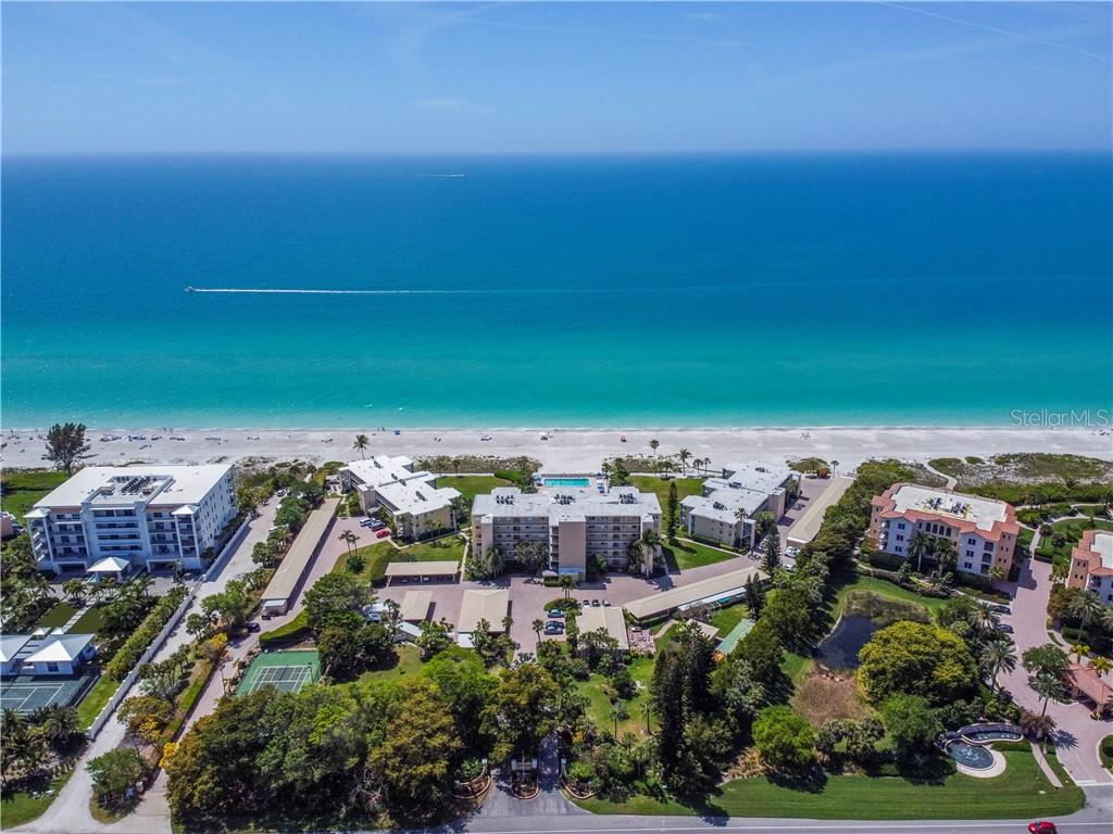 4825 Gulf Of Mexico Dr #105