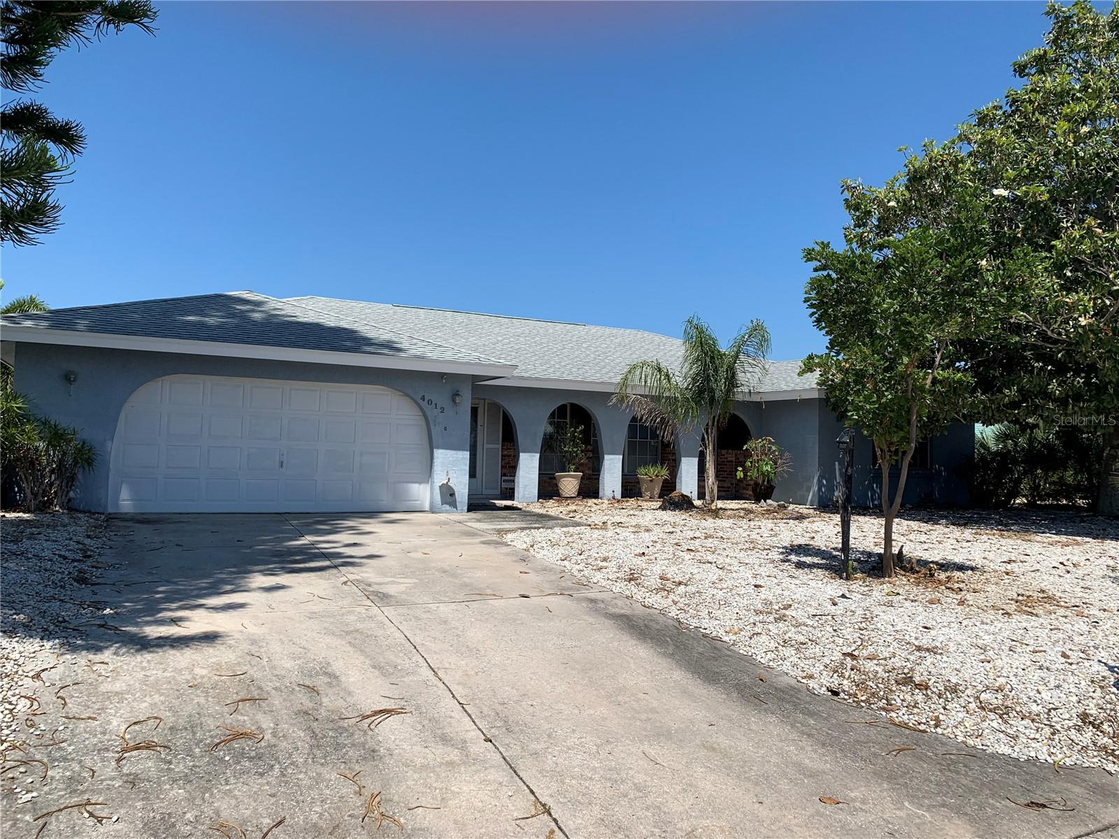 Primary photo of recently sold MLS# A4496558