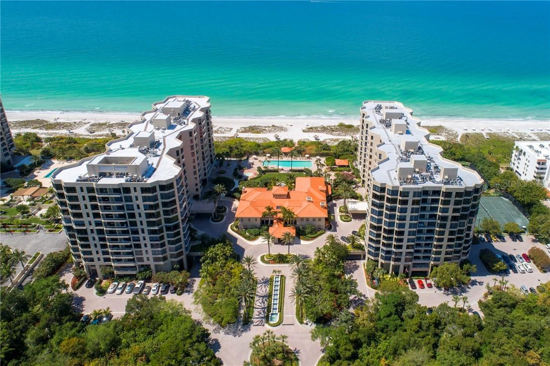 1281 Gulf Of Mexico Dr #204