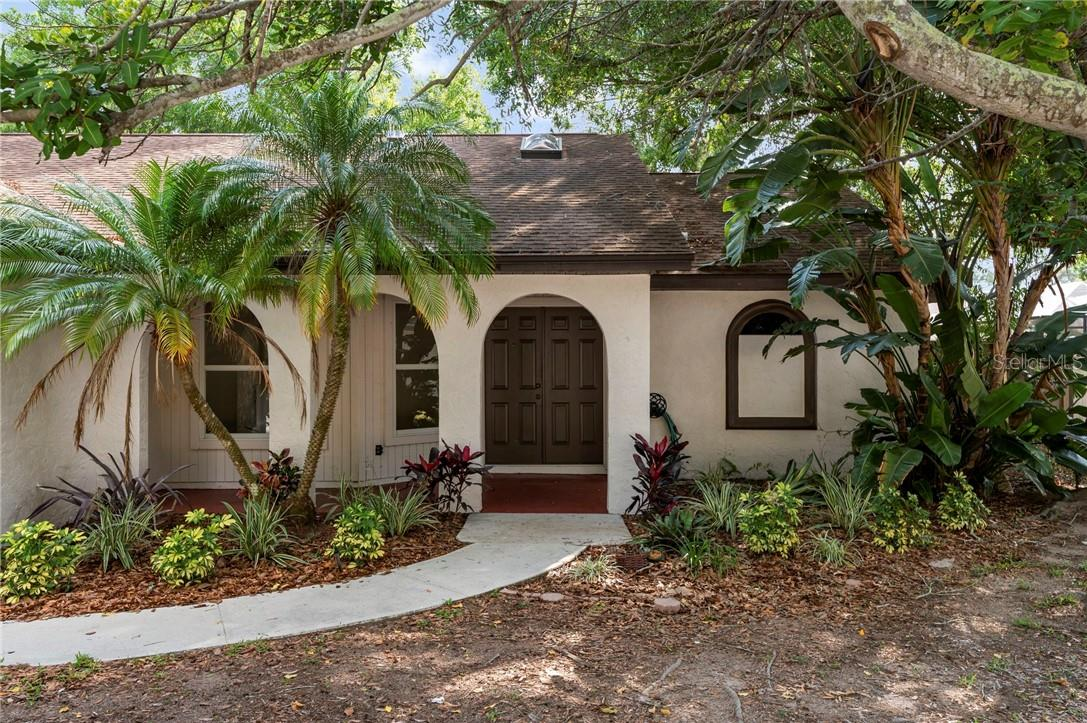 New Attachment - Single Family Home for sale at 5145 Ashton Pines Ln, Sarasota, FL 34231 - MLS Number is A4498169