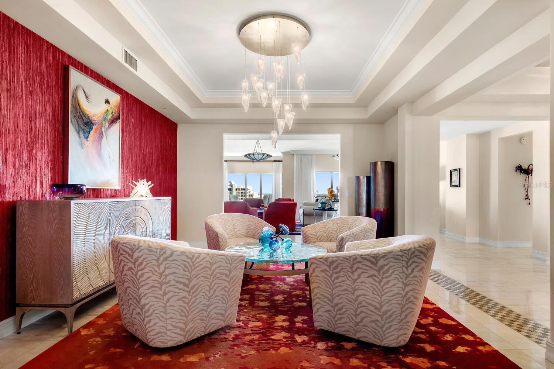 1111 Ritz Carlton Dr #1701