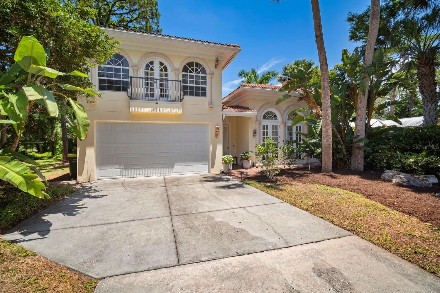 Primary photo of recently sold MLS# A4500656
