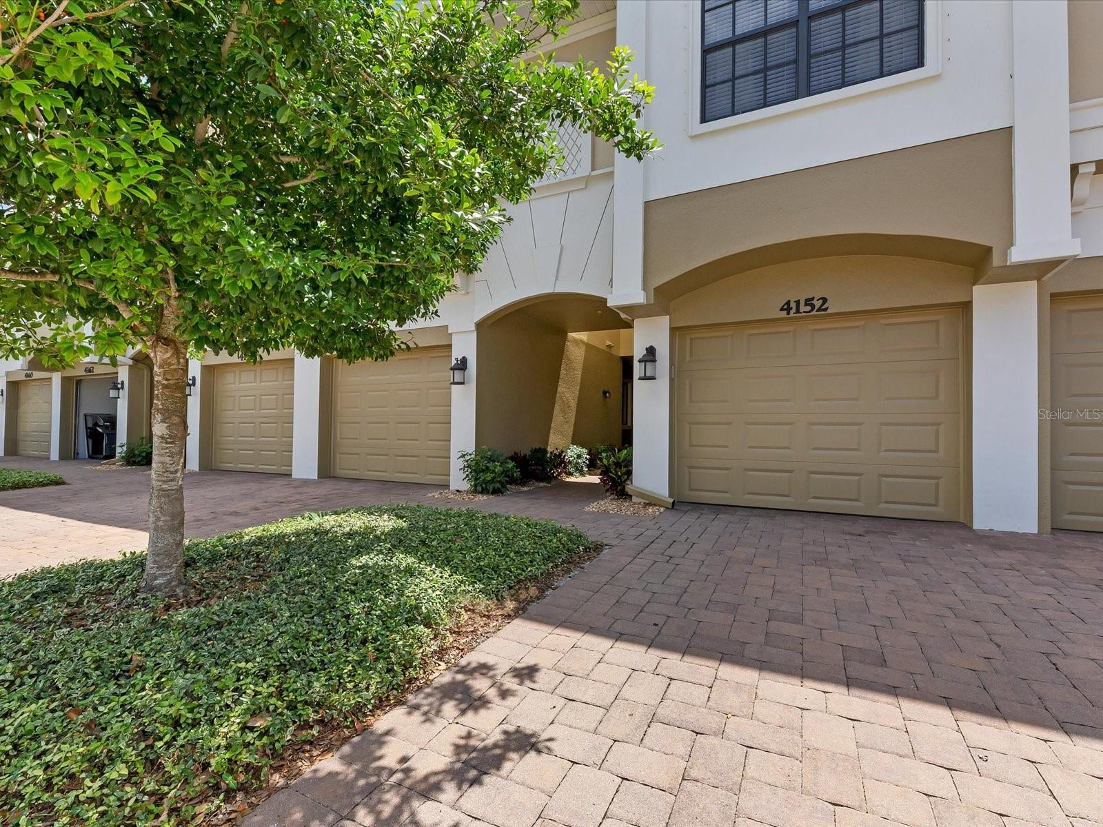 Primary photo of recently sold MLS# A4502160