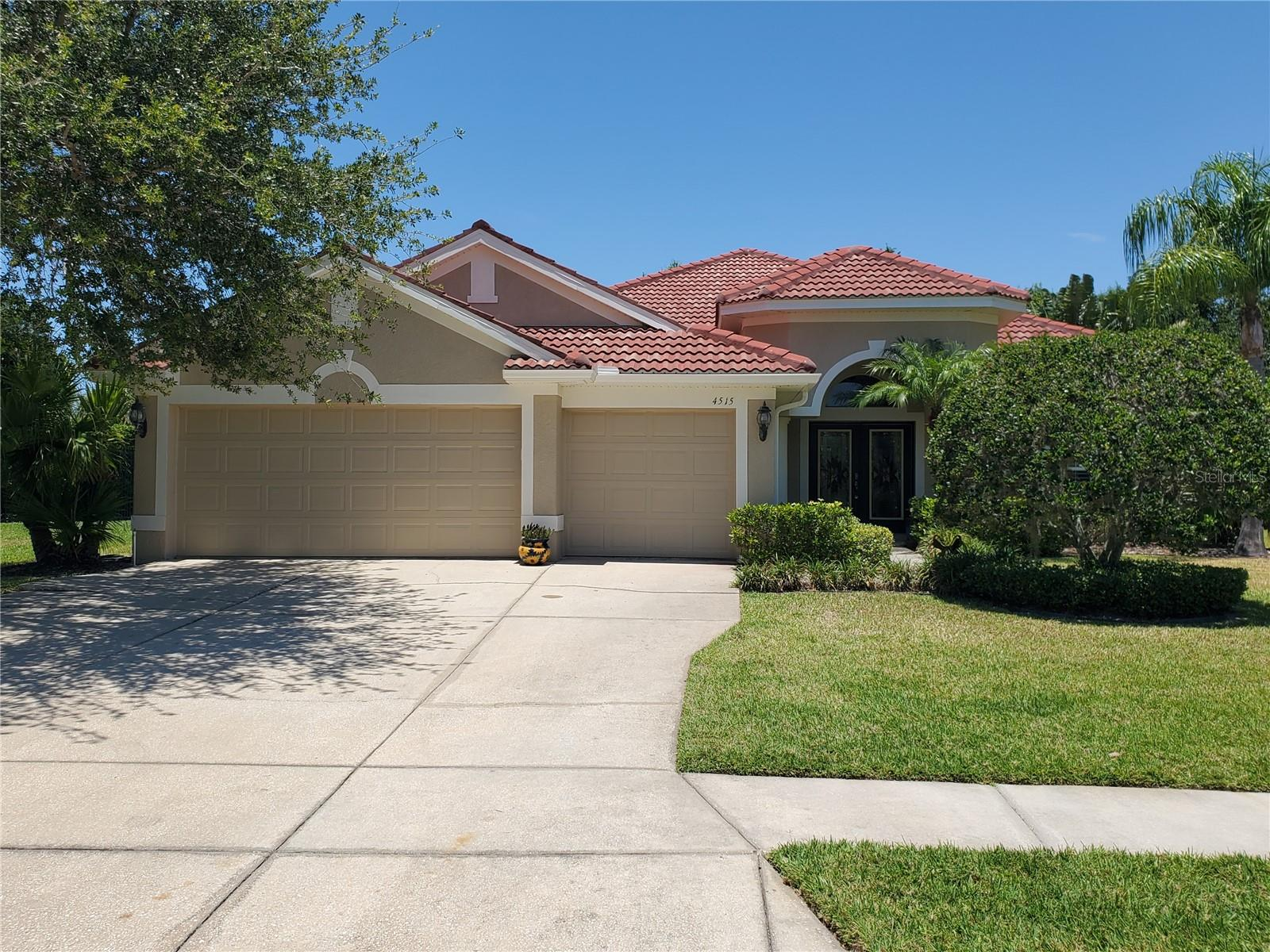 Primary photo of recently sold MLS# A4502494
