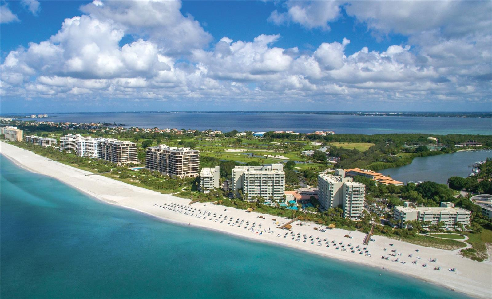 210 Sands Point Rd #2601