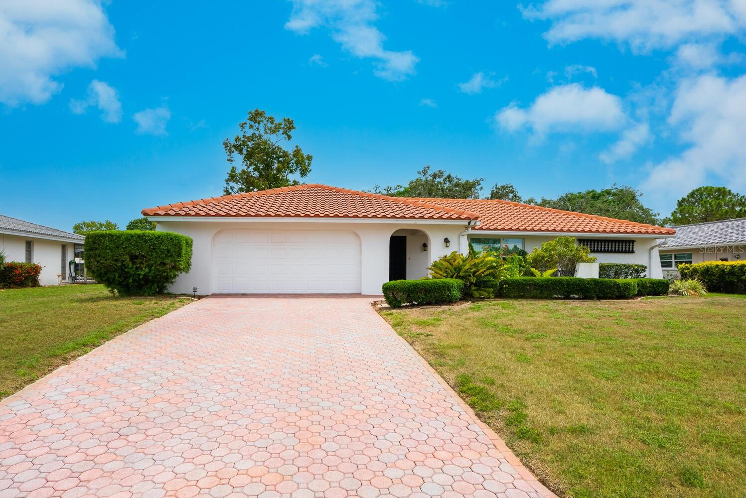 Primary photo of recently sold MLS# A4504837