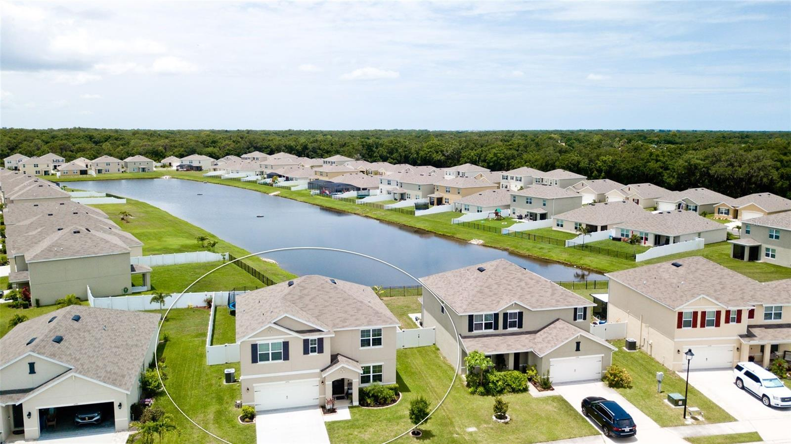 Primary photo of recently sold MLS# A4504933