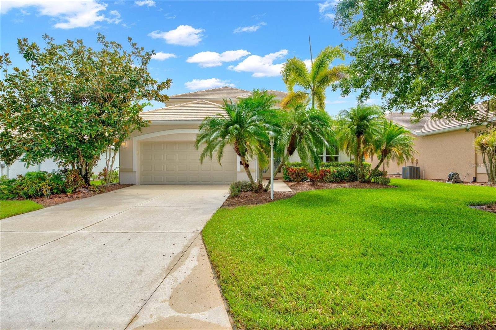 Primary photo of recently sold MLS# A4505482