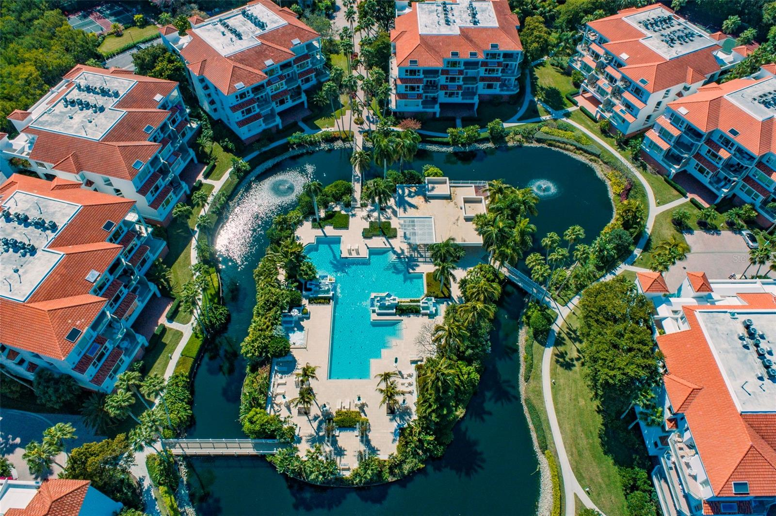370 Gulf Of Mexico Dr #412