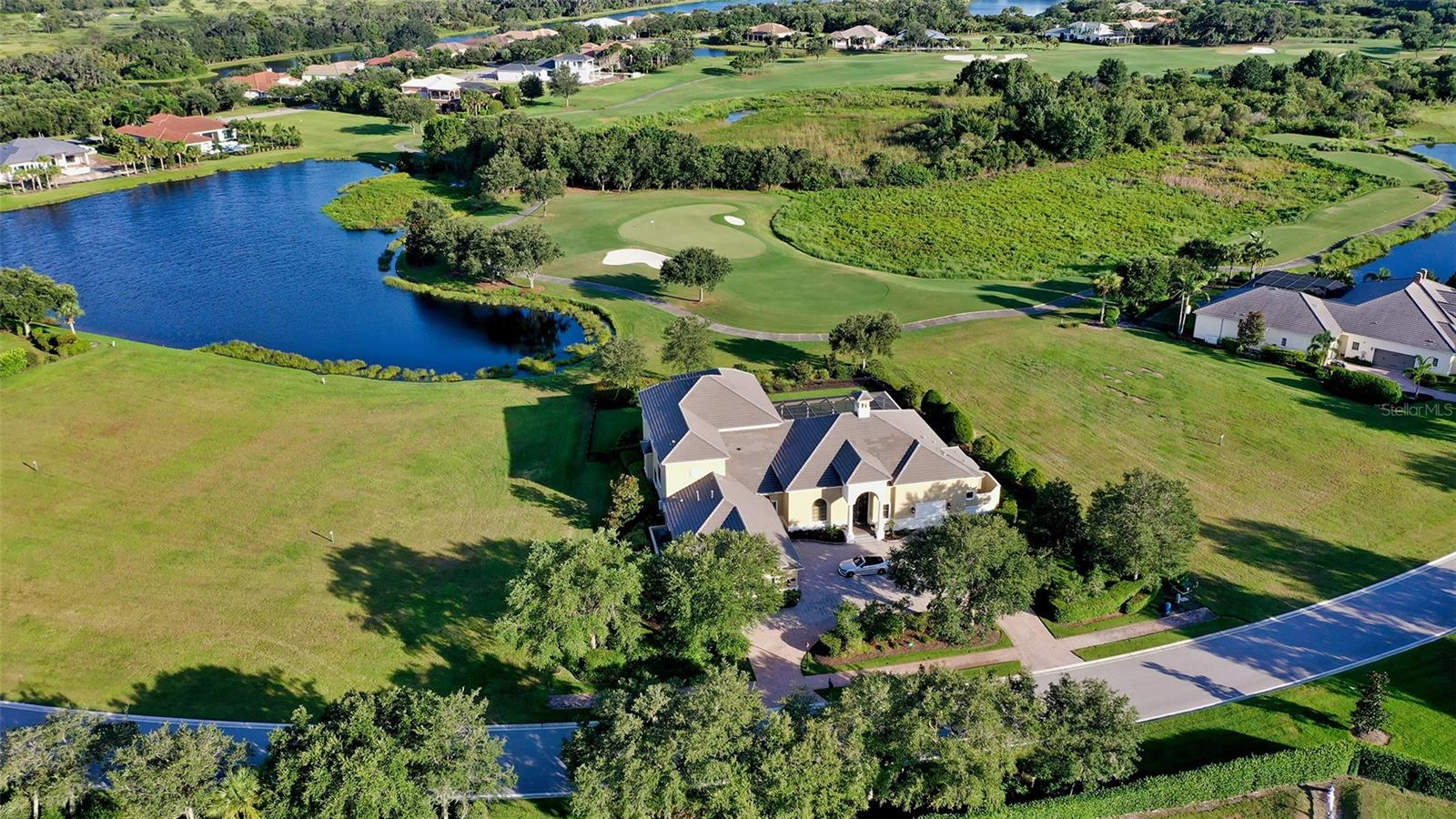 3129 Founders Club Dr