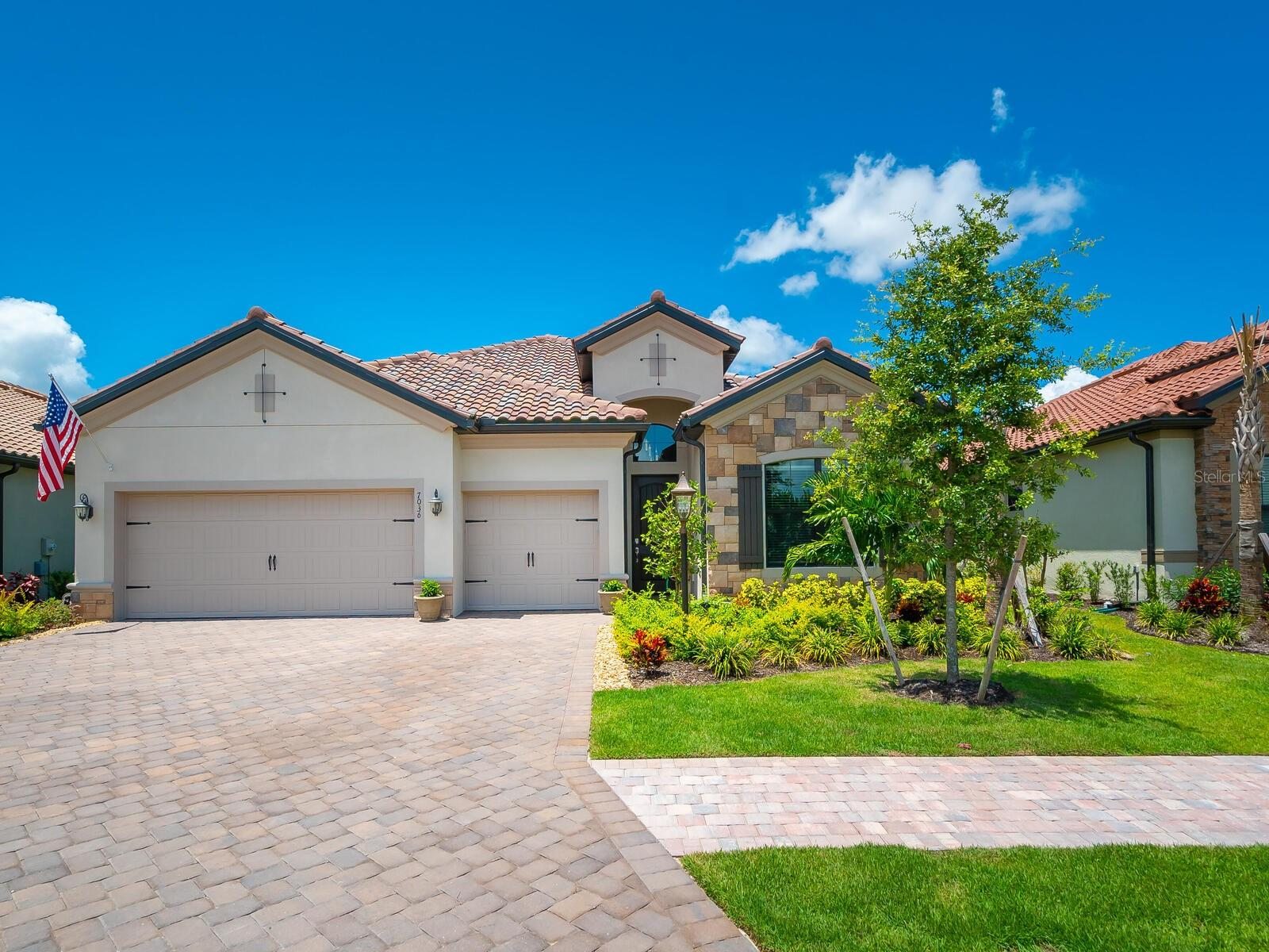 Primary photo of recently sold MLS# A4508398