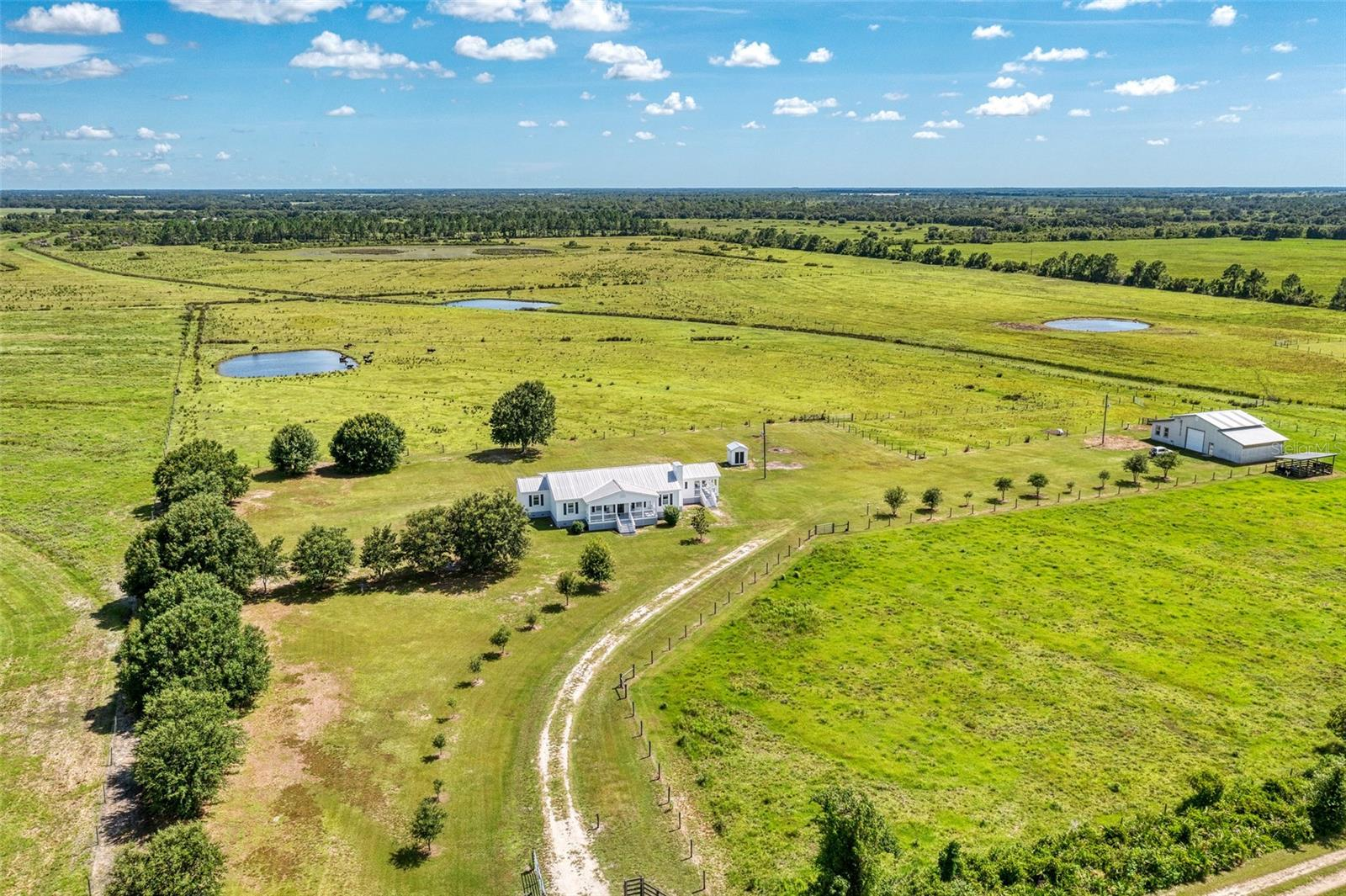 10807 Nw Lily County Line Rd