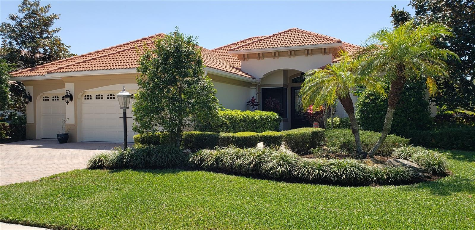 Primary photo of recently sold MLS# A4509432