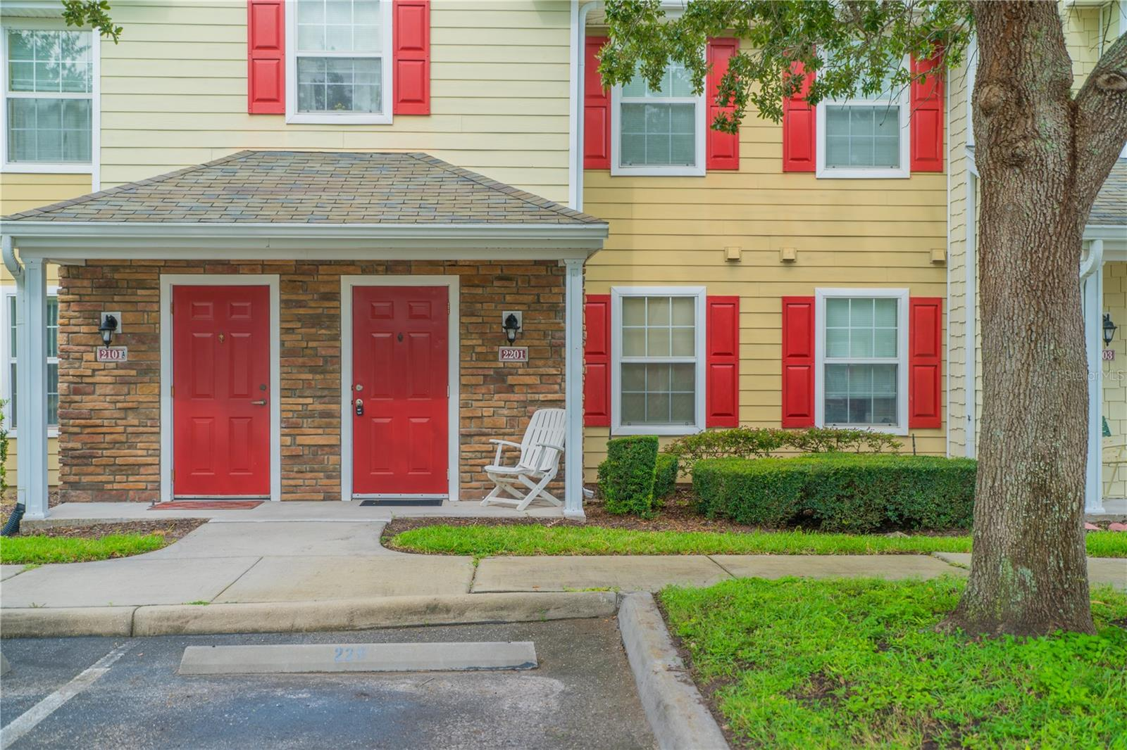 Primary photo of recently sold MLS# A4511778