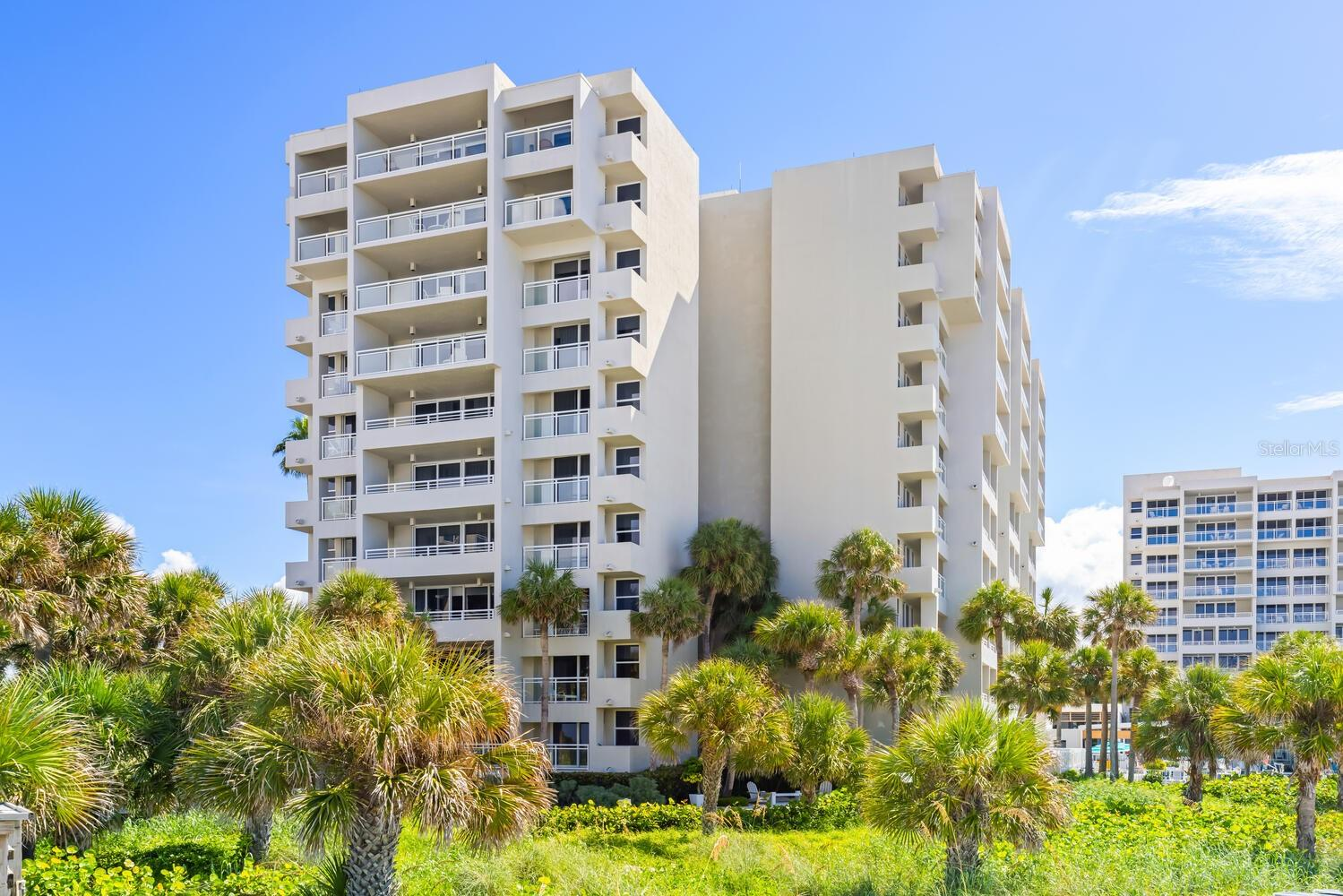 230 Sands Point Rd #3207